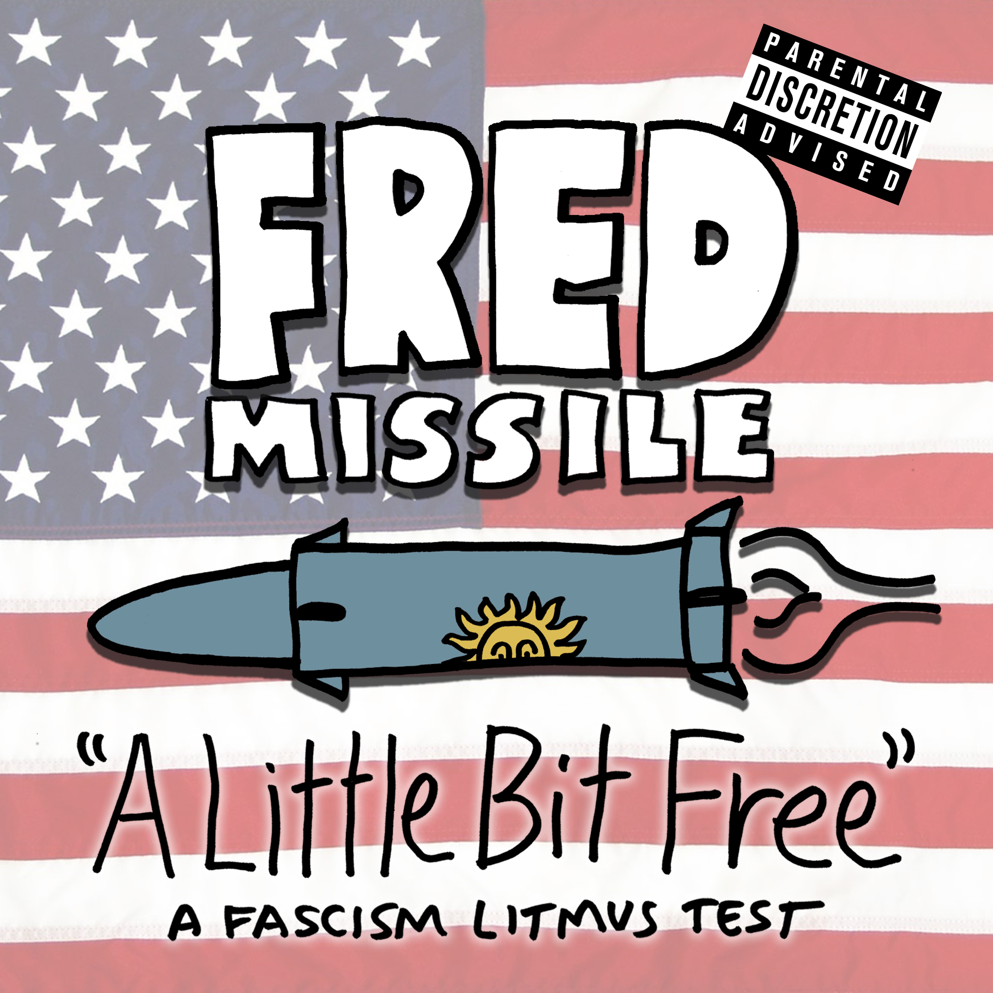 "Unlocking the Mysteries of Fred Missile's ""A Little Bit Free"""